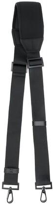 Troubadour XL fabric shoulder strap