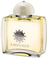 Amouage Ciel Eau De Parfum Spray - 50ml/1.7oz