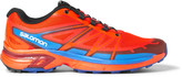 Salomon - Wings Pro 2 Running Sneakers
