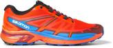 Salomon - Wings Pro 2 Running Sneakers
