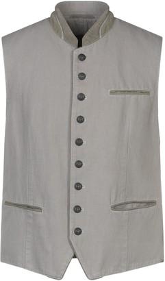 Schneiders Vests