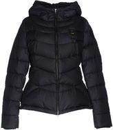 Blauer Down jackets - Item 41733543