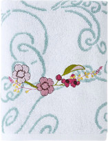Yves Delorme Louise cotton hand towel