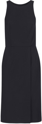 Givenchy Short Fit Dress