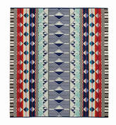 Pendleton Towel for Two - Southern Highlands