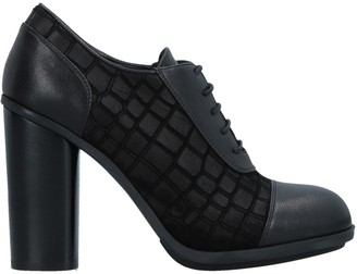 Loriblu Lace-up shoes