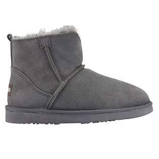 Lamo Women's Bellona II Fashion Boot