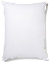 Belle Epoque Studio Down Blend Pillow (Firm)