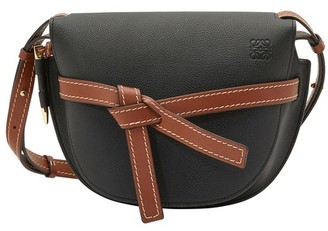 Loewe Small Gate crossbody bag