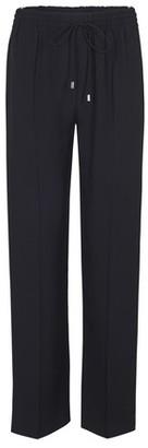 Chloé Jogging pants