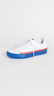 Onitsuka Tiger by Asics Fabre Classic Lo Sneakers