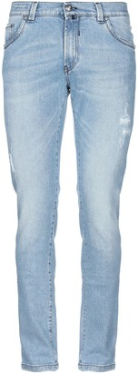 Nicwave Denim pants