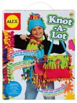 Alex Toys Knot-A-Lot