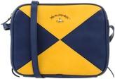 Vivienne Westwood Cross-body bags - Item 45364218