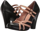 Miz Mooz Naoki Women's Boots