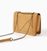Promod Neat handbag
