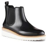 Cougar Kensington Rain Boot