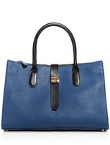 Furla Flair Tote - 100% Bloomingdale's Exclusive