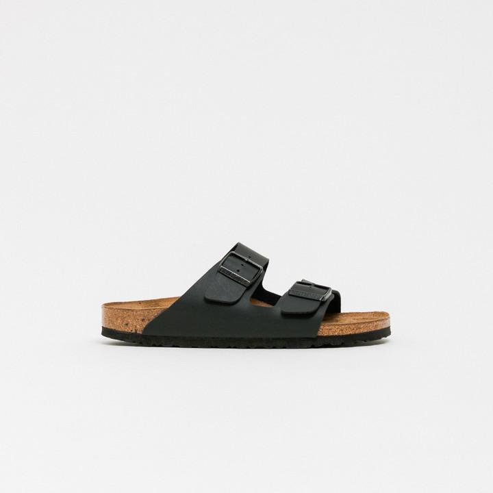 Birkenstock Strap Buckle Sandals For Women ShopStyle UK