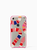 Kate Spade How charming iphone 7