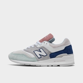 New Balance Men's 997 Casual Shoes