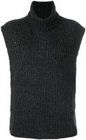 Etoile Isabel Marant Delwood turtleneck sweater