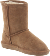 BearPaw Hickory Emma Boot - Girls