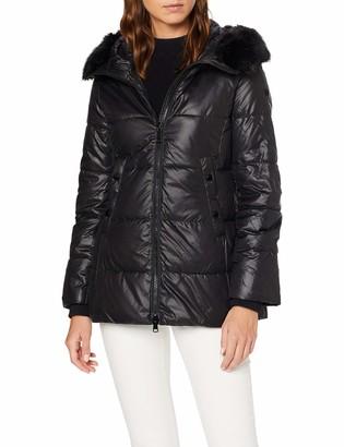 Taifun Women's 450042-11704 Jacket
