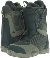 Burton Almighty '17 Men's Cold Weather Boots