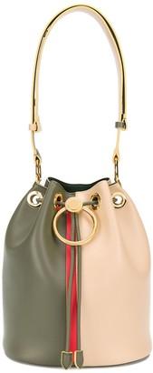 Marni Earring bucket bag