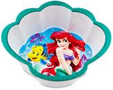 Disney Ariel Bowl