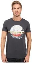 BOSS ORANGE Tayé 3 Printed T-Shirt