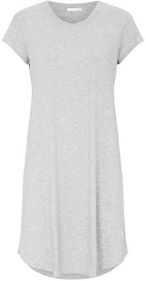 Skin Pima Cotton Nightdress