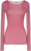 Dondup Sweaters - Item 39792494