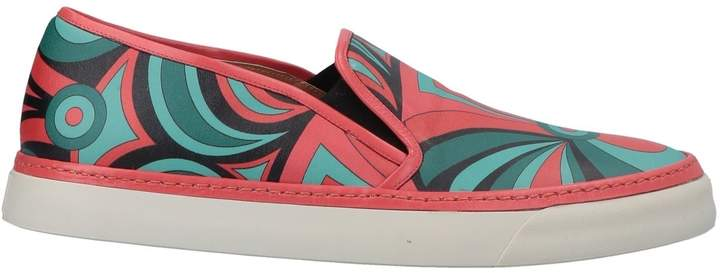 M Missoni Sneakers