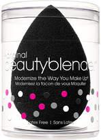 Beautyblender Original Foundation Sponge