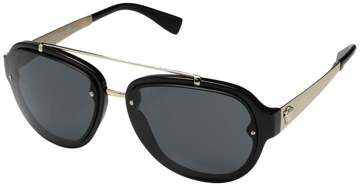 Versace VE4327