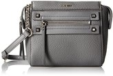 Nine West Get Poppin Slgs Cross Body