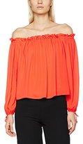 Coast Women's Dante off-shoulder blouse