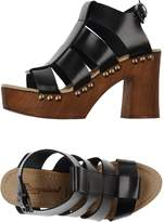 Piampiani Sandals - Item 44974840