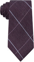 Michael Kors Men's Randy Grid Tie