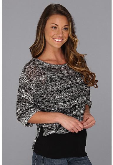 Roxy Total Uproar Sweater