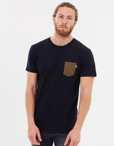 rhythm Basic T-Shirt