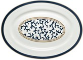 Williams-Sonoma Williams Sonoma Raynaud Cristobal Serveware, Marine Blue