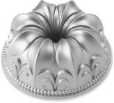 Nordicware Fleur De Lys Bundt® Pan