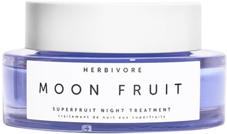 Herbivore Botanicals Herbivore Moon Fruit Superfruit Night Treatment 50ml