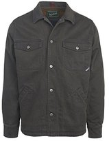 Woolrich Men's Dorrington Shirt Jacket