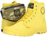 Palladium Pampa Fest Pack Athletic Shoes
