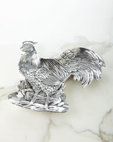 Mikasa Rooster Platter