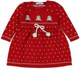 Dolce & Gabbana Dresses - Item 34749875